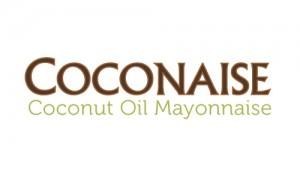 Logo Branding Graphic Design San Rafael Marin San Francisco - Coconaise
