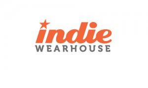 Logo Branding Graphic Design San Rafael Marin San Francisco - Indie Wearhouse