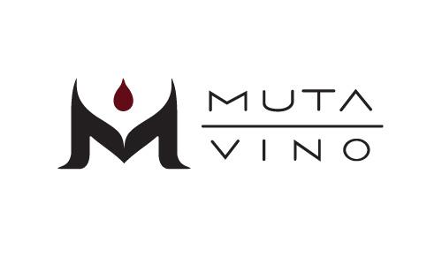 Logo Branding Graphic Design San Rafael Marin San Francisco - Muta Vino