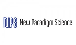 Logo Branding Graphic Design San Rafael Marin San Francisco - New Paradigm Science