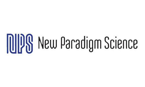 Logo Branding Graphic Design San Rafael Marin San Francisco - New Paradigm Science