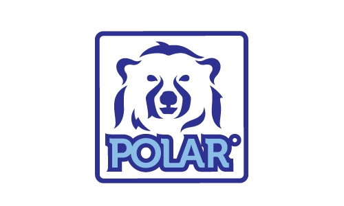 Logo Branding Graphic Design San Rafael Marin San Francisco - Polar Apparel