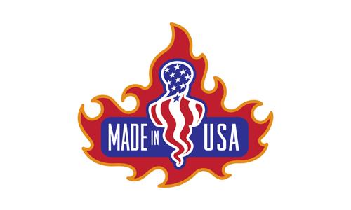 Logo Branding Graphic Design San Rafael Marin San Francisco - VaporGenie Vaporizer