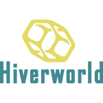 logo-hiverworld1-500