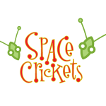 logo-space-crickets-500