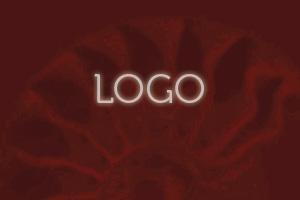 Logo Design Button