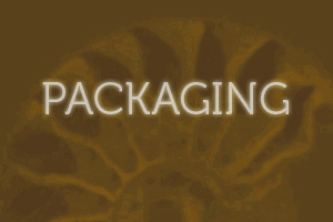 Packaging Design Branding San Francisco Oakland