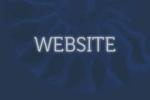 Website Design Branding San Francisco Bay Area Oakland CA